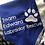 Thumbnail: Team Edward Bandana- Blue
