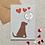 Thumbnail: Valentines Card