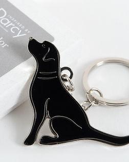 Black-Labrador-Keyring.jpg