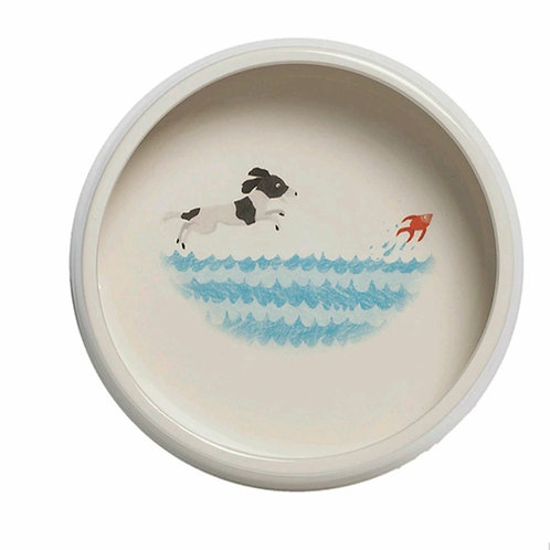 Fenella Smith Water Bowl