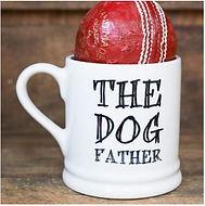 Dog Father.JPG
