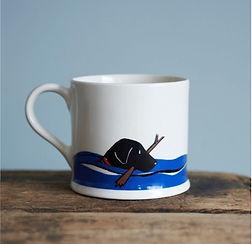 Swimmers Mug.JPG