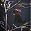 Thumbnail: Labrador Christmas Tree Decoration Sweet William (Choose Lab Colour)