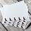 Thumbnail: Labrador Note Cards (Choose Lab Colour)