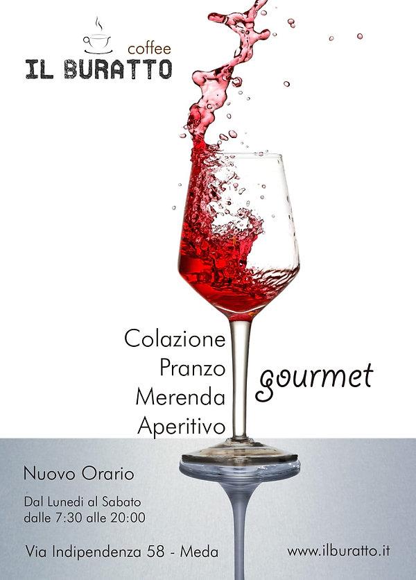 volantino buratto coffee-2.jpg