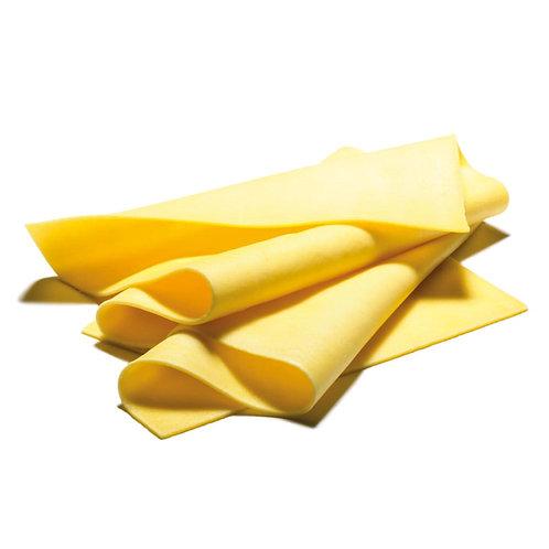 Sfoglia per Lasagne (prezzo all'etto)