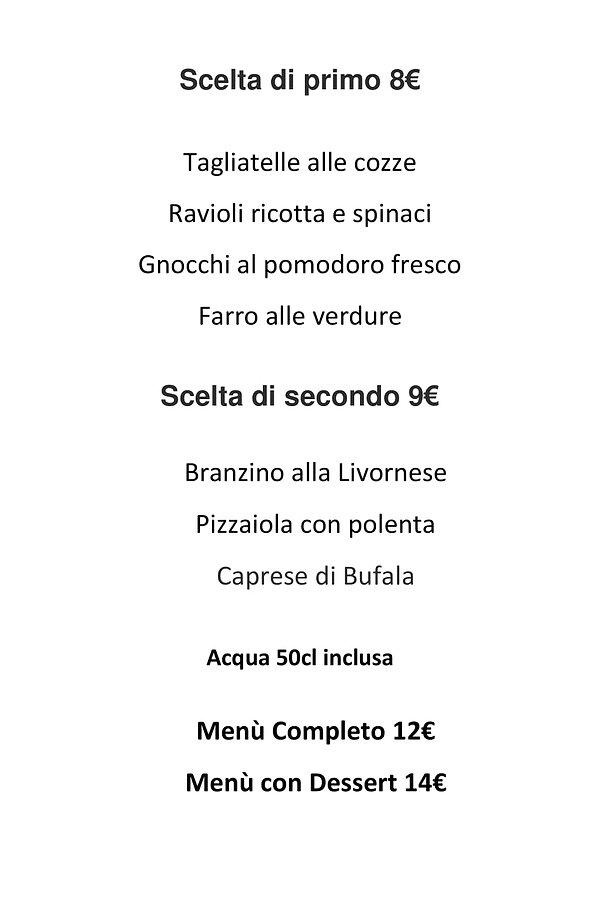 menu 25 sett-1.jpg