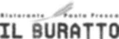 logo ridotto.png