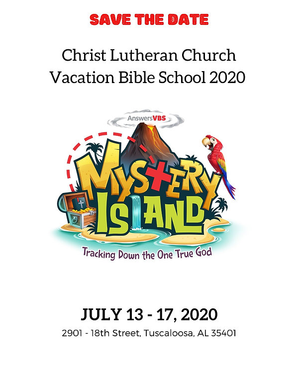 Save the date VBS 2020 Flyer.jpg