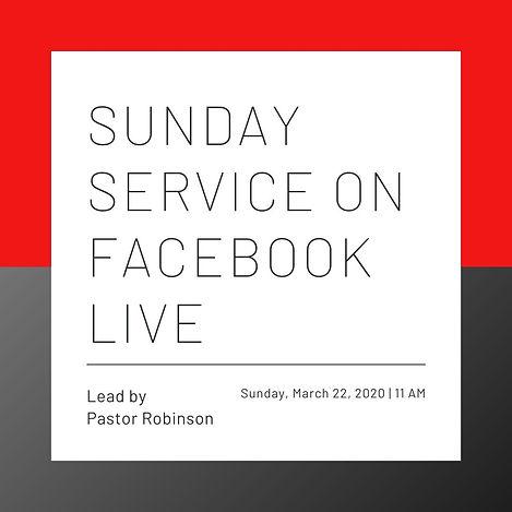 service livestream.jpg