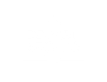 DDPARTSPORTS-BLANCO.png