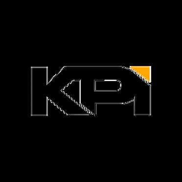 KPI-GAMING.png