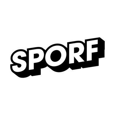 Sporf.png