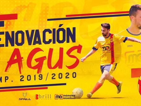 UD Cirera | Temp. 2019/20