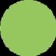 Paylink-_Quantocusta-vers%C3%A3o-5-objin