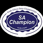 SA CHAMP No year.png