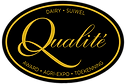 QUALITE_Logo2012-removebg-preview.png