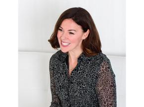 Brain food - Nutritionist Louisa Gregory explores nutrition