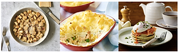 The Ultimate Fish Pie