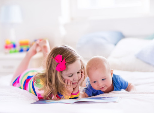 Phonics: How will my child learn to read?