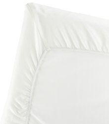 fitted-sheet-for-travel-crib-white-04303