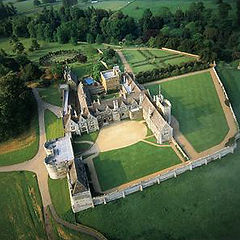 Rockingham-Castle.jpg