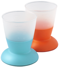 baby-cup-orange-turquoise-072105-babybjo