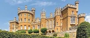 belvoir castle.jpeg