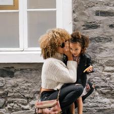 Does the Family Court favour mothers when deciding child arrangements?