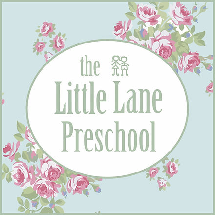 Little Lane_PRESCHOOL.jpeg