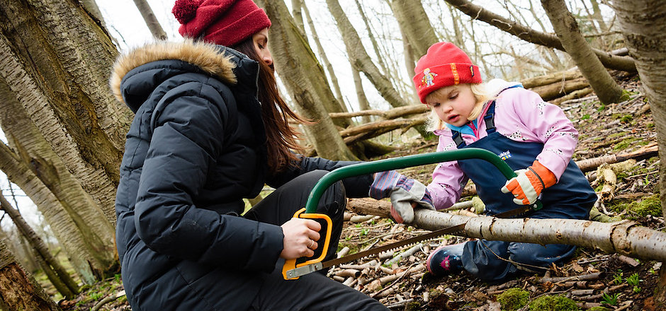 LL_ForestSchool_ElliDeanPhoto_046.jpg