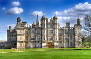 burghley house.jpeg