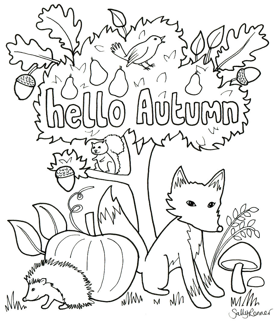 Hello Autumn colouring.jpg