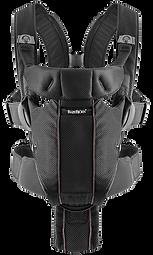baby-carrier-miracle-black-mesh-096002-b