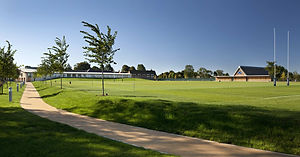 uppingham sports centre.jpg