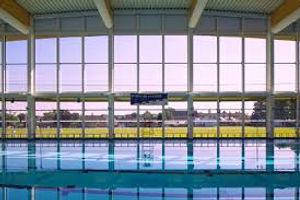stamford school pool.jpeg
