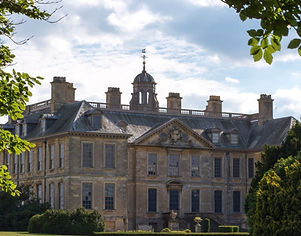 belton house_edited.jpg