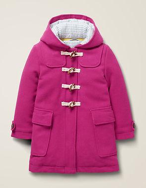 boden duffle coat.jpg