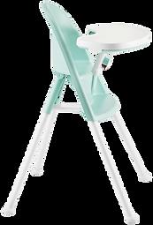 high-chair-light-green-067085-babybjorn.