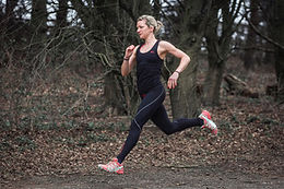 Keeping fit during and after pregnancy