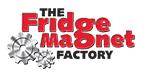 fridgemagnetfactory.png