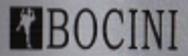 bocini.png