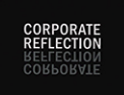 Corporate Reflection.png