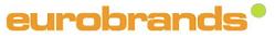 Eurobrands.png