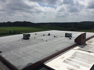 flat-rubber-epdm-roofing.jpg