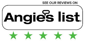 Angies List Reviews Soukup Roofing