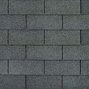 slate-gaf-roof-shingles-0202750-64_1000.