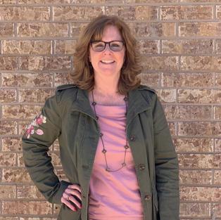 Lisa Brieger