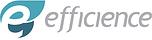 SCAFF-ODONTOLOGIA_EFFICIENCE_INSTITUCION