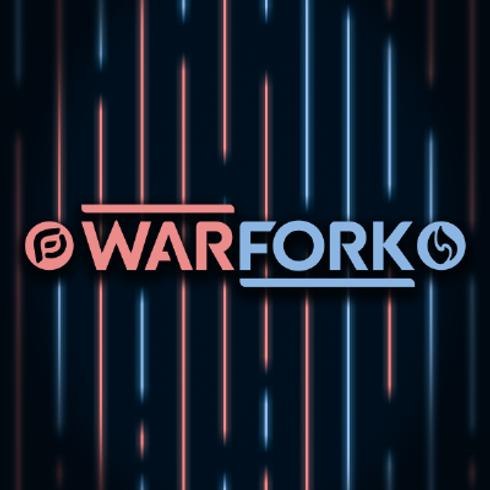 warfork.png